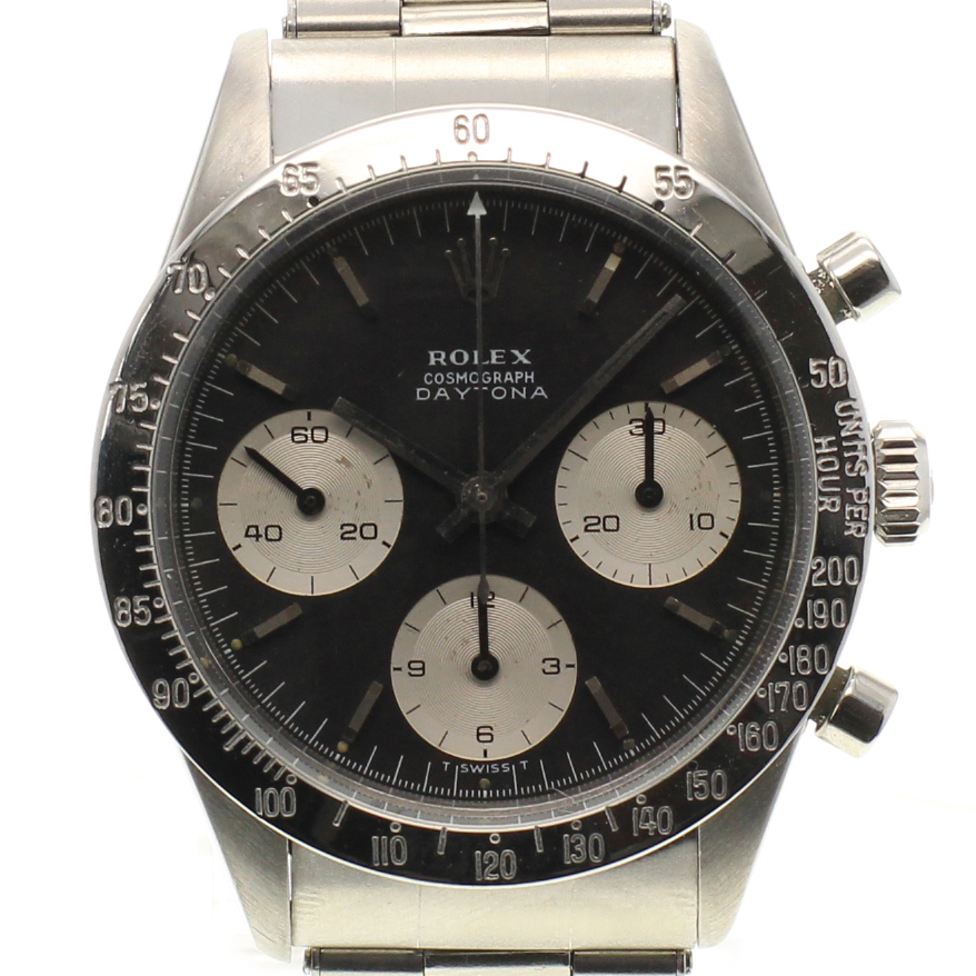 Rolex Cosmograph Daytona 6239 for Sale