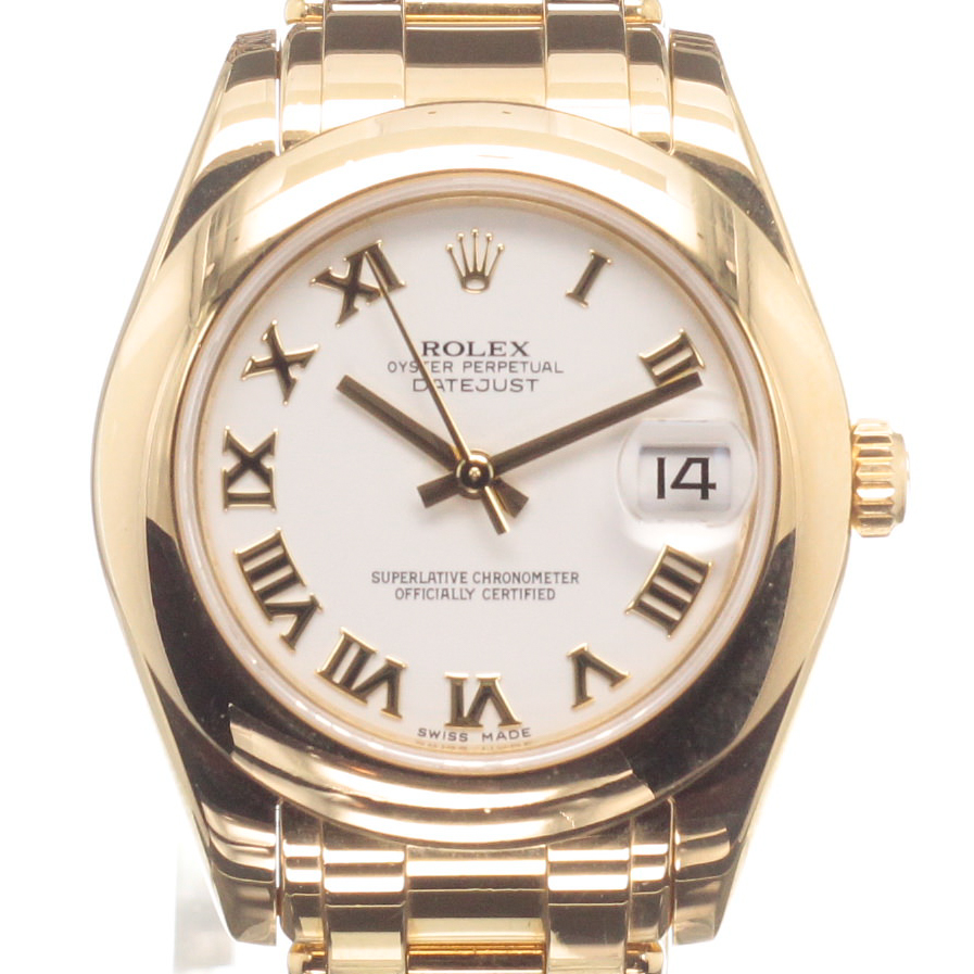 Rolex pearlmaster 81208 for sale chronext for Rolex pearlmaster