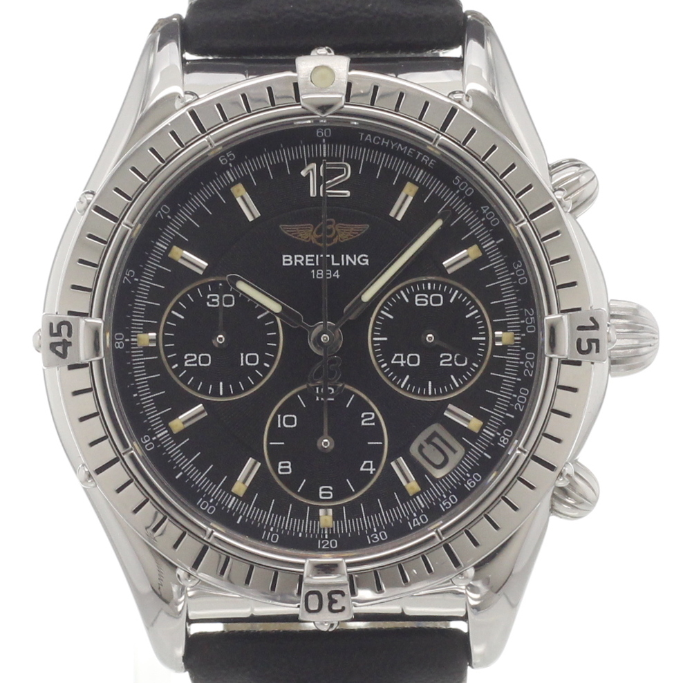 breitling used watches for sale