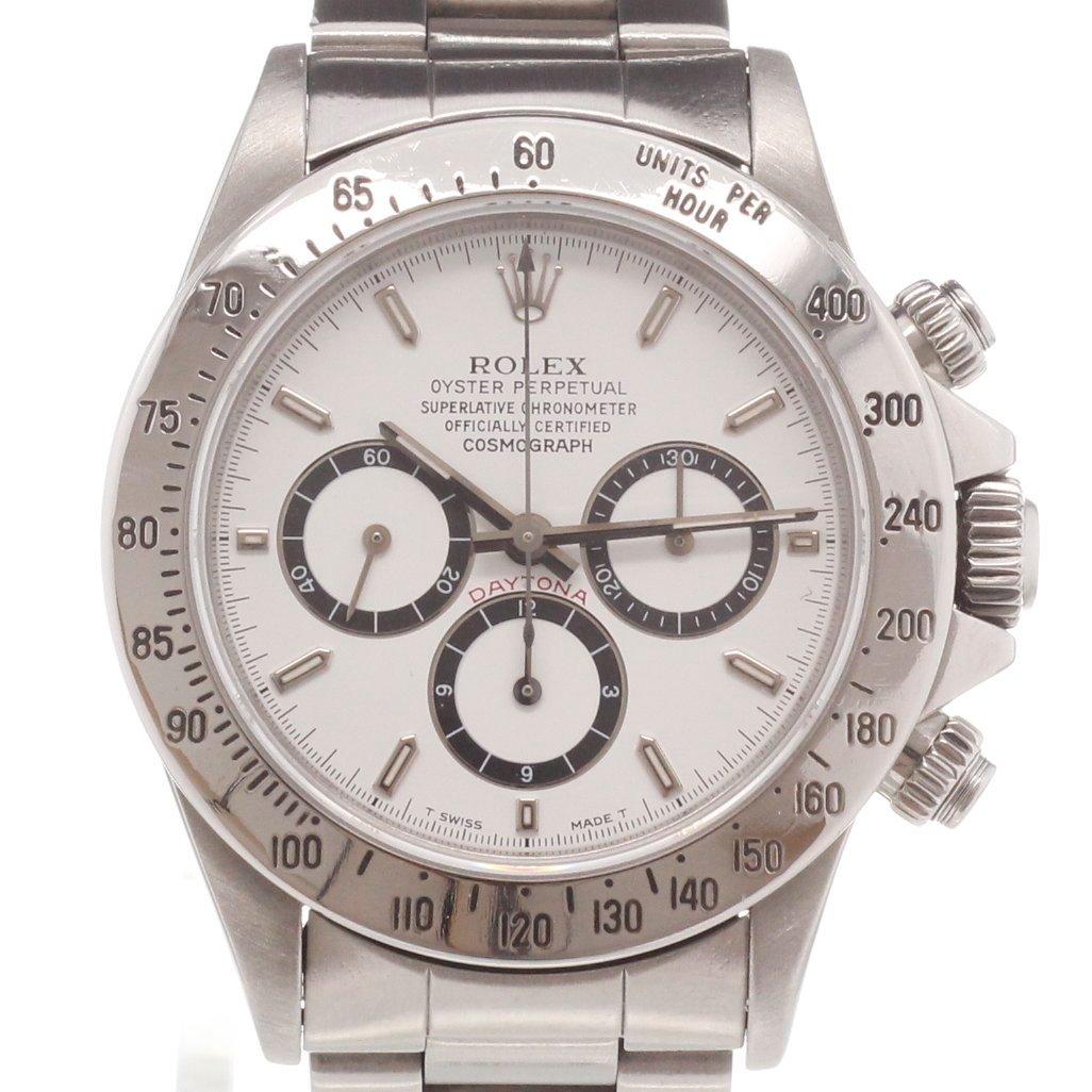 1b06db265d3d0 Rolex Daytona For Sale Used - cheap watches mgc-gas.com