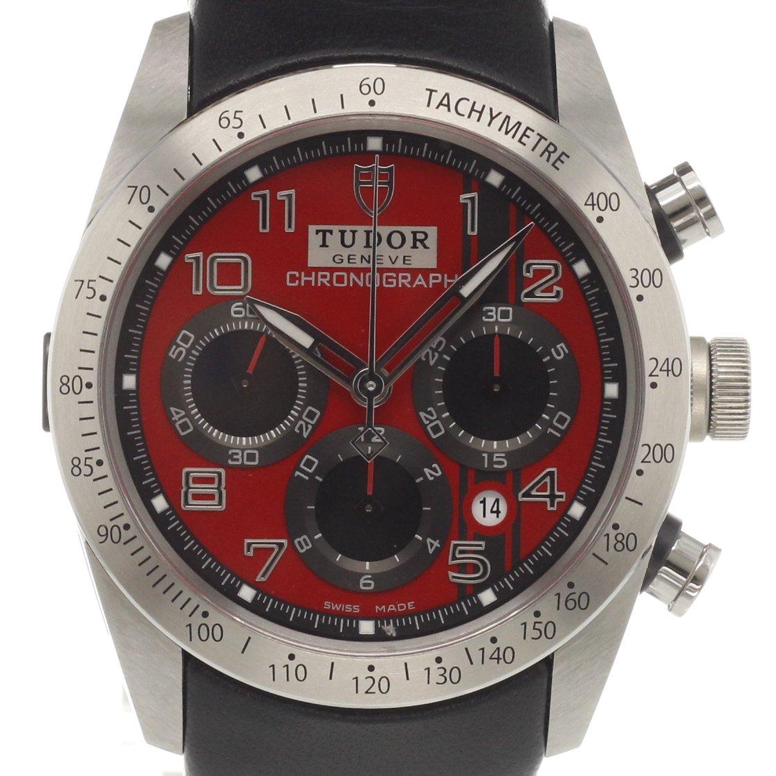 Tudor Fastrider 42000D for Sale  b49d4e861ff9