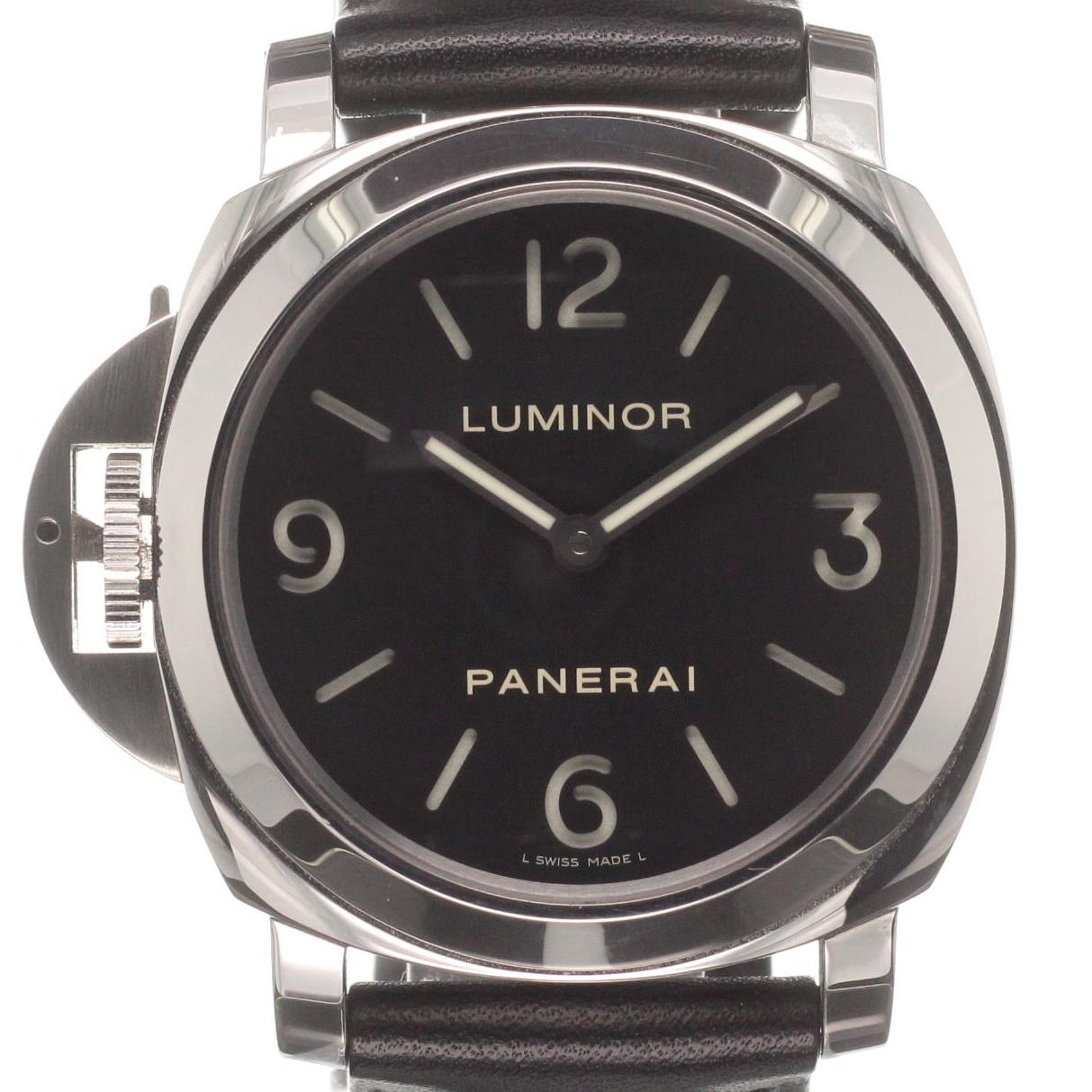 size 40 68141 248d1 Panerai Luminor PAM00219