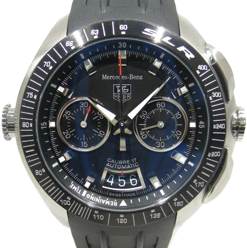 Mercedes Benz Watches For Sale Chronext