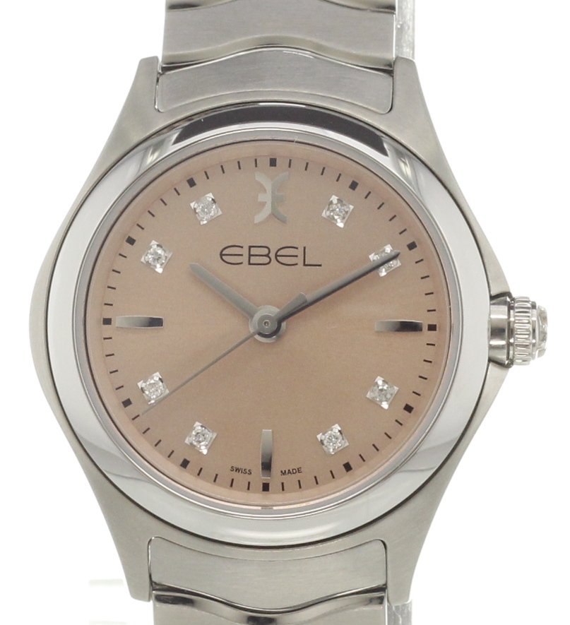 Stuccu: Best Deals on ebel sale. Up To 70% offFree Shipping· Compare Prices· Lowest Prices· Exclusive Deals.
