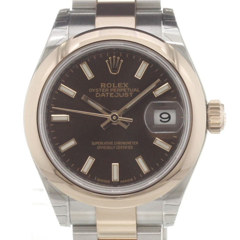 rolex lady datejust preis und modelle chronext. Black Bedroom Furniture Sets. Home Design Ideas