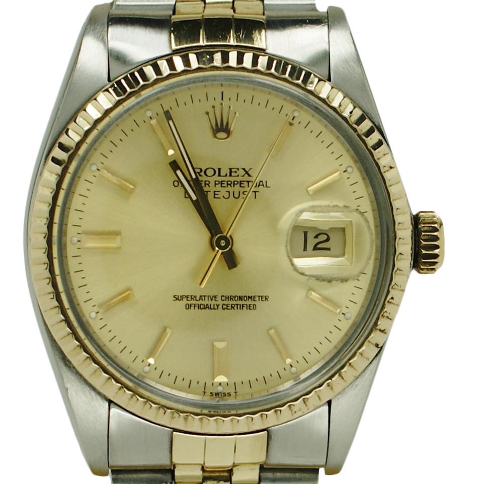 6ff551a967a62 Buy Rolex Datejust Ii - cheap watches mgc-gas.com
