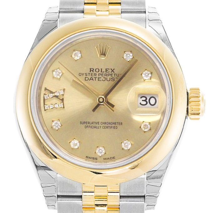 ROLEX LOGISTICS PRIVATE LIMITED