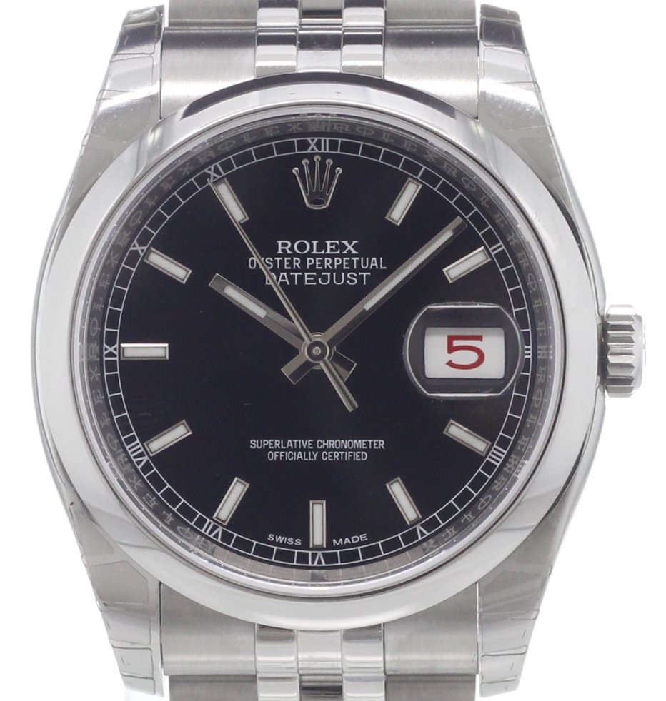 rolex datejust preis und modelle chronext. Black Bedroom Furniture Sets. Home Design Ideas