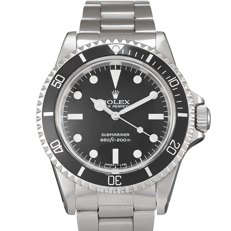 Buy Rolex Submariner   New Arrivals 10/10   CHRONEXT
